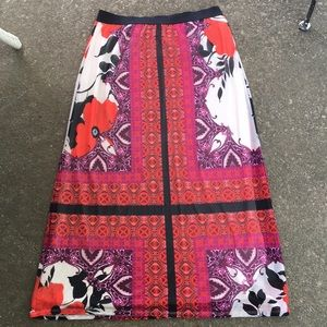 Chico's skirt size 1 small